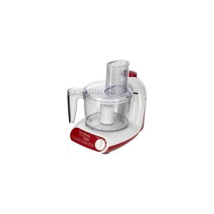 кухонный комбайн Moulinex Fp212131 Masterchef 2000 мощность 500вт