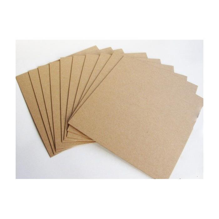 Для дня, плотность картона для открыток