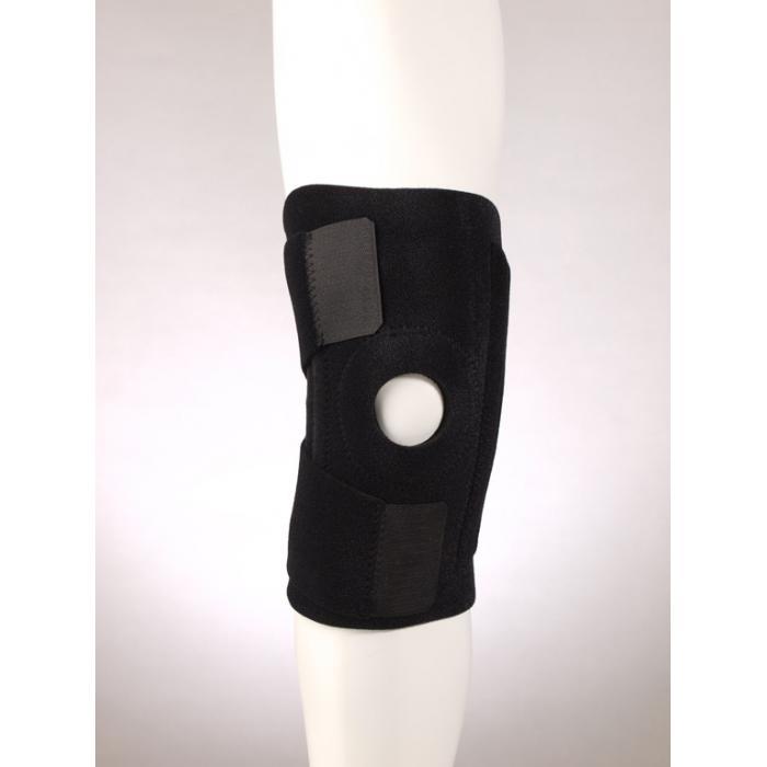 разрыв связок коленного сустава симптомы фото