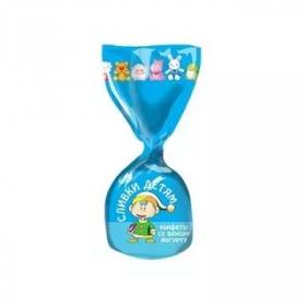 dd5bbc874c9e игрушки для детей в Бишкеке оптом купить цена - стр. 1