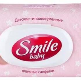 8cded2edb508 соска для новорожденного ребенка Бишкек Кыргызстан купить цена- стр. 1