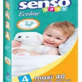 a6985089b3e2 резиновые детские сапоги в Бишкеке оптом купить цена - стр. 1